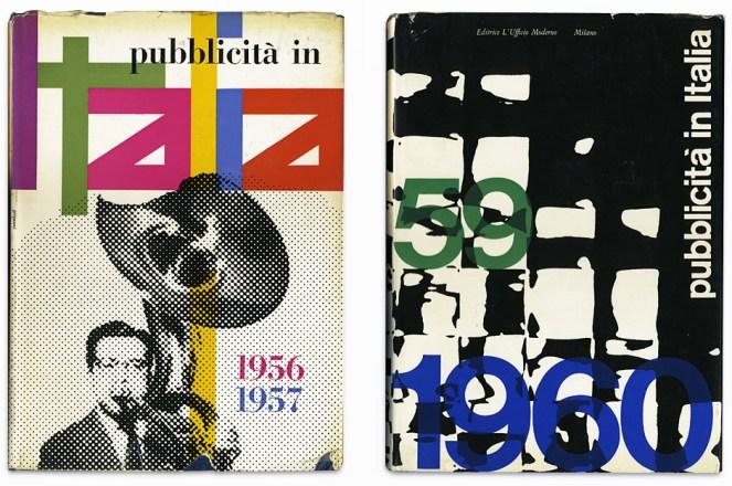 publicita_italia_franco-grignani-1960s