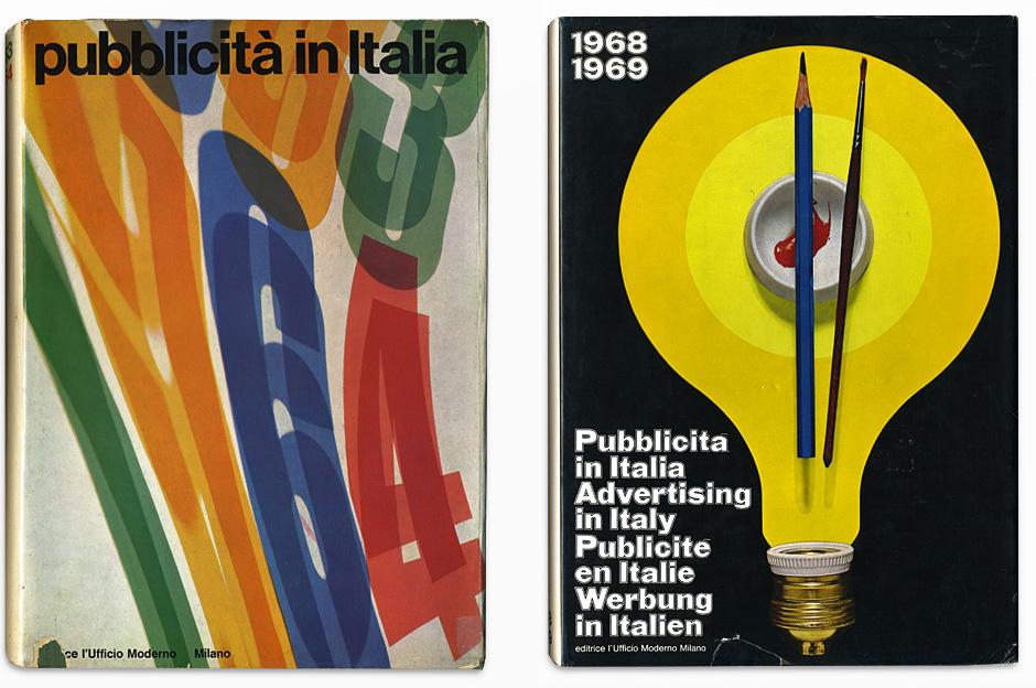 publicita_italia_franco-grignani-60s