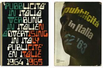 publicita_italia_franco-grignani-graphic-60s