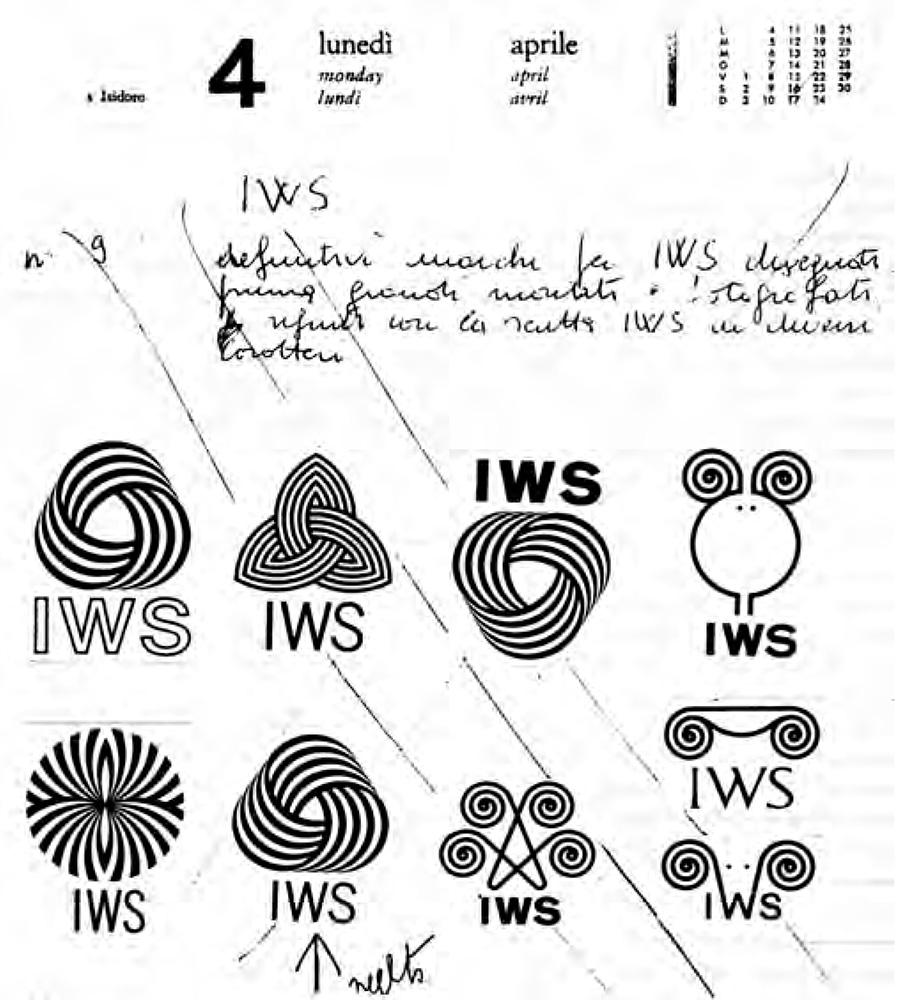 woolmark-logo-search