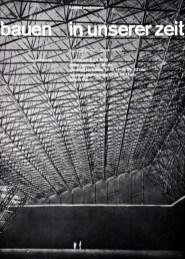 MULLER-BROCKMANN-affiche-structure-archi
