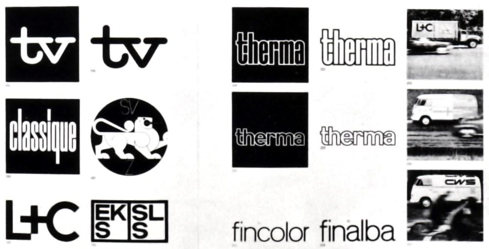 MULLER-BROCKMANN-logos-design