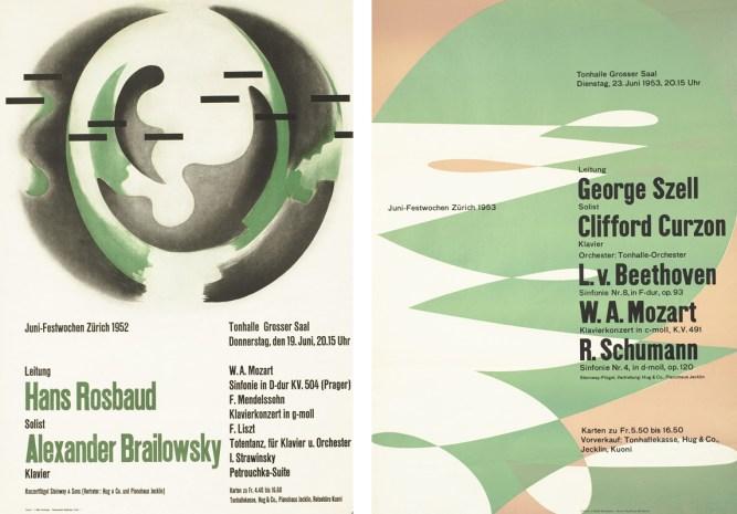 MULLER-BROCKMANN-music-poster-geometric