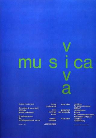 MULLER-BROCKMANN-musica-viva-poster-blue