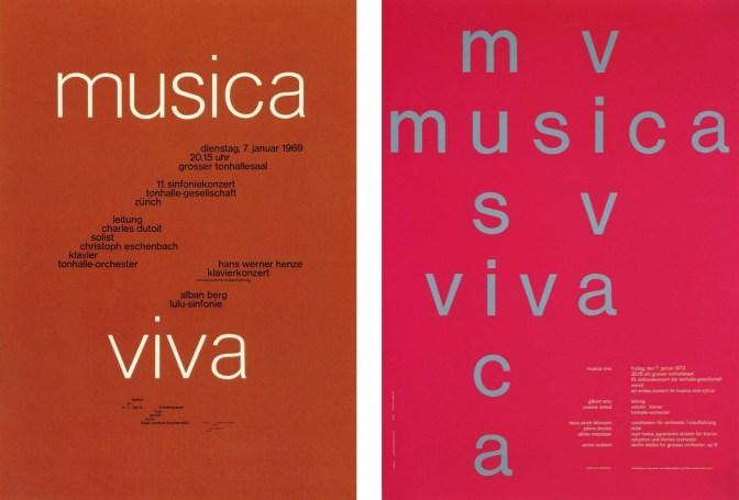 MULLER-BROCKMANN-musica-viva-poster-pink