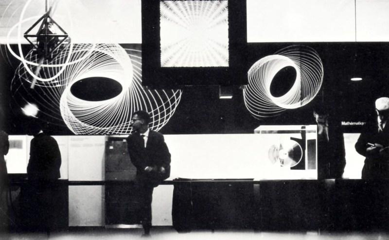 Mulle-brockman graphic design history