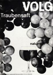 MULLER-BROCKMANN-wine-poster