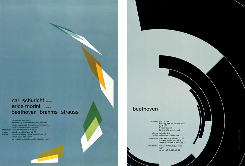brockamnn-beethoven-brahms-strauss-poster