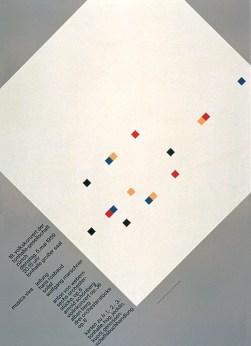brockman-musica-viva-square