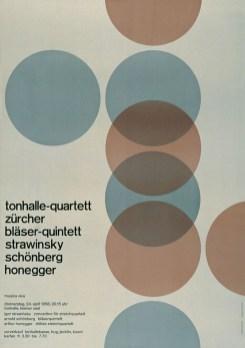 brockmann-music-classic-poster