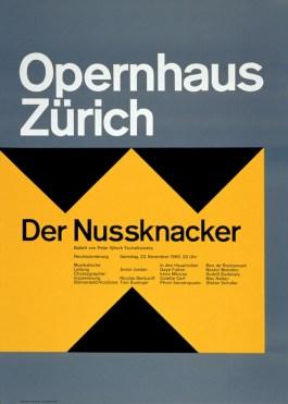 brockmann-opernhaus-poster