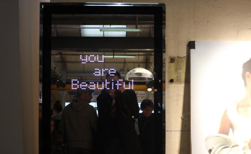 mon-beau-miroir-design