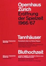 opernhaus-poster-brockmann