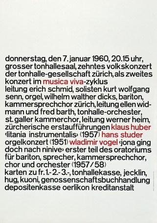 swiss-style-poster-brockmann