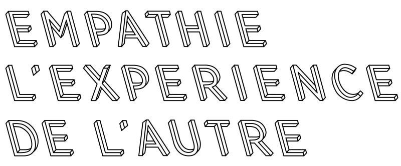 typographie-illusion-optique