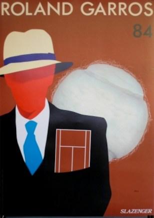1984 Razzia