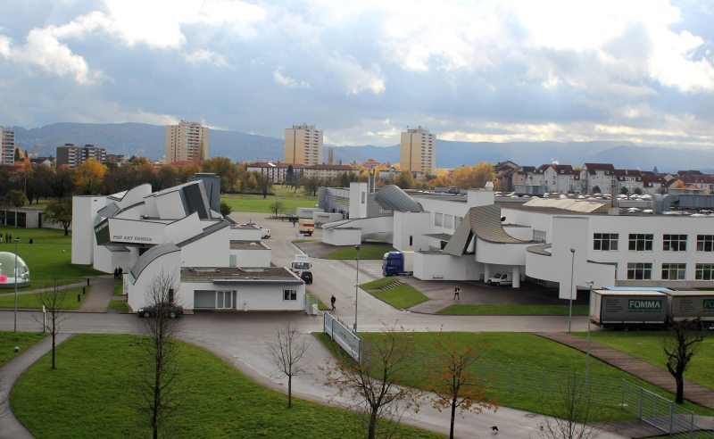 campus-vitra-usine-design