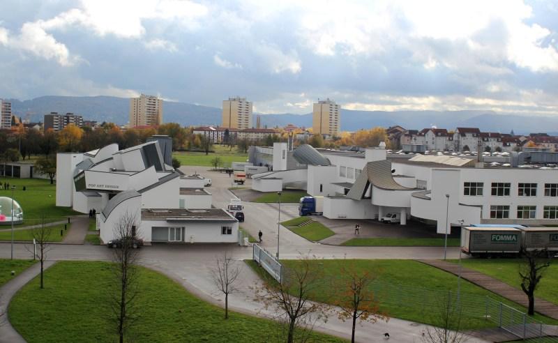 campus-vitra-usine-design