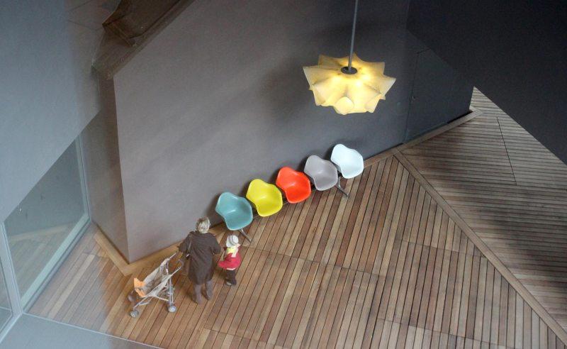 vitra-house-architecture-design