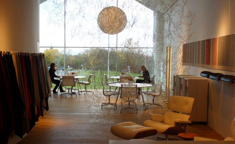 vitra-house-interior