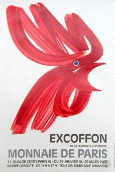 Coq-francais-embleme-excoffon