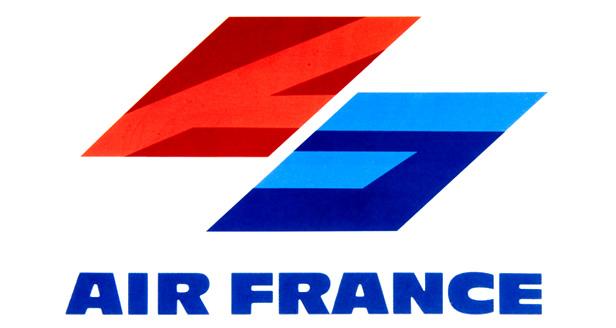 Excoffon_aifrance-logo