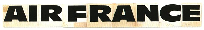 Excoffon_aifrance-maquette-logo