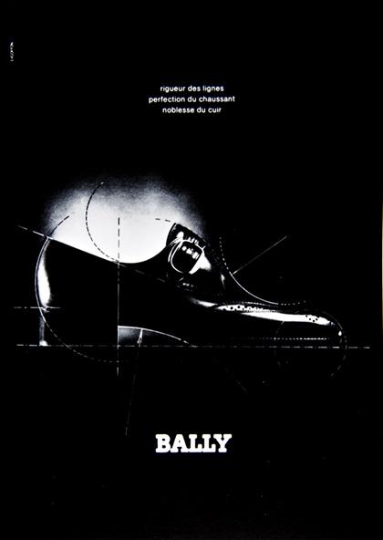 Excoffon_bally-pub