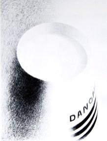 Excoffon_danone
