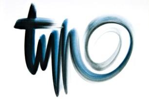Excoffon_logos_2
