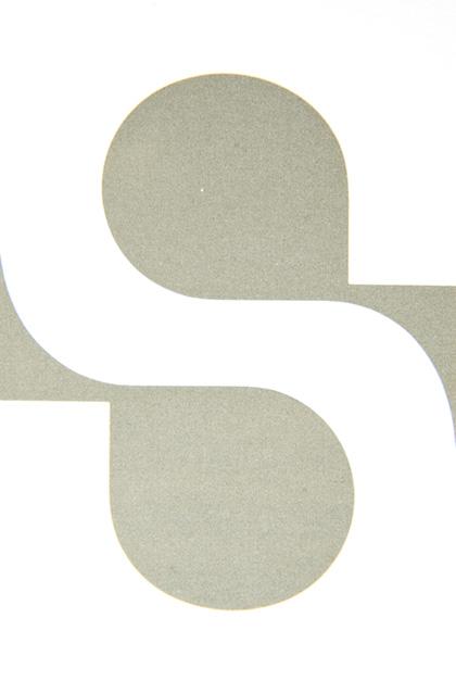 Excoffon_logos_S