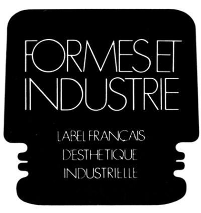 Excoffon_logos_formes-industries