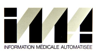 Excoffon_logos_imagerie_medicale