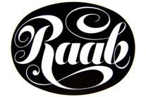 Excoffon_logos_raab