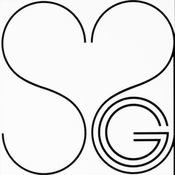 Excoffon_logos_sg