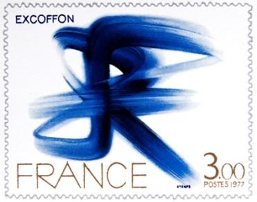 Excoffon_republique-française