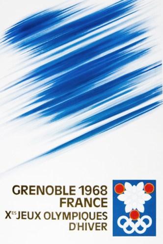 affiche-jo-1968