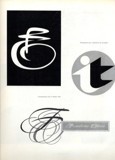 excoffon-par-vox_18_monogramme_logos