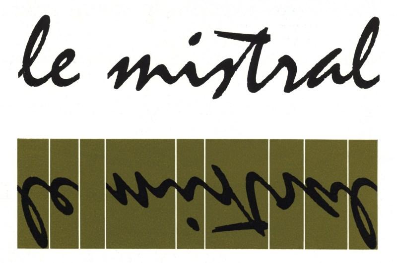 le-mistral-excoffon