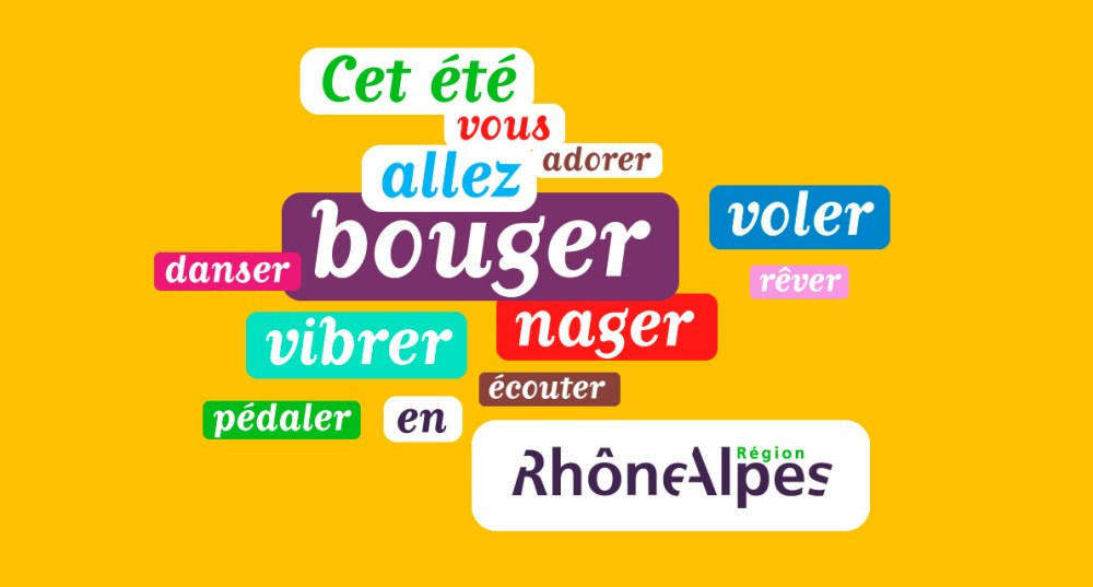 wording-campagne-tourisme