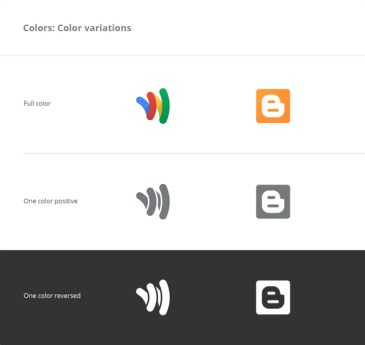 10-variations-couleurs