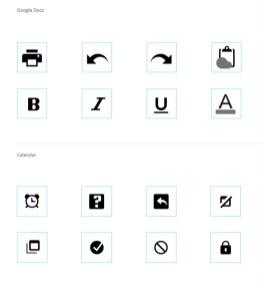 23-icon-proportionnal-size