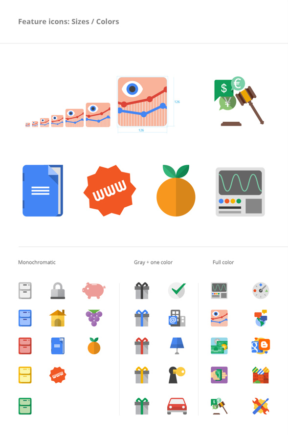 32-features-icones-sizes-business