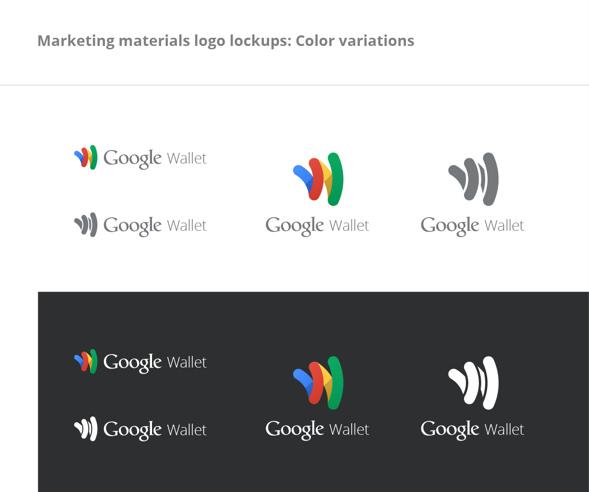 F-logo-colors-variations