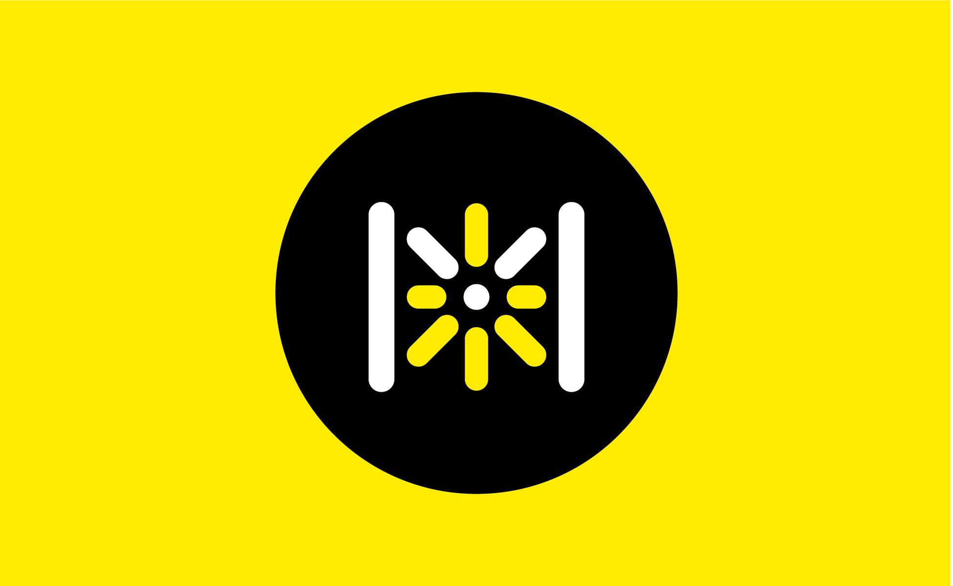 Brand design Museomix