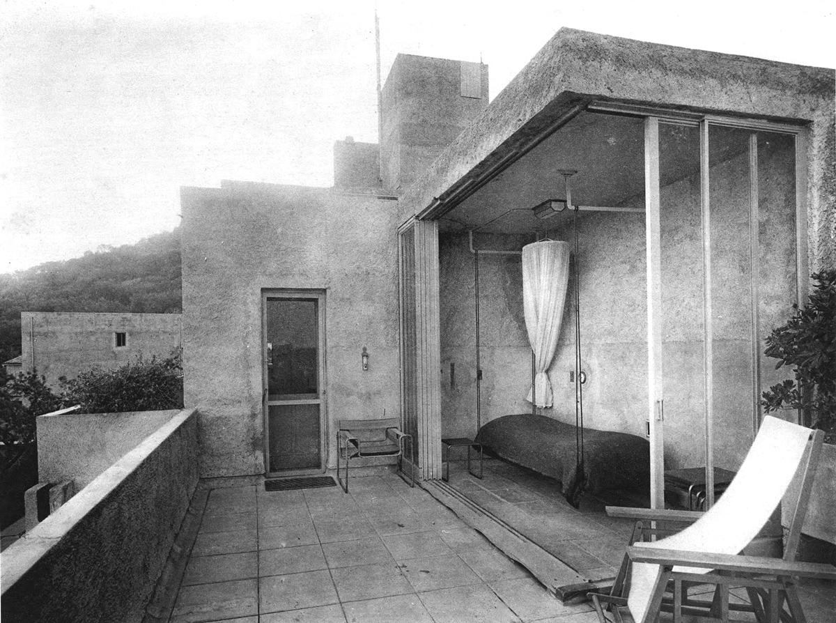 la villa et le couple noailles une vie de m c nes. Black Bedroom Furniture Sets. Home Design Ideas