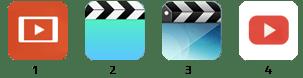 test-icon-video-ios-vs-google