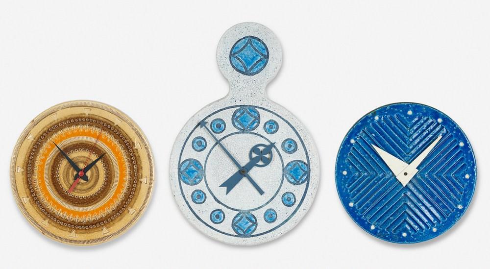 alexander-girard-clock-design-2