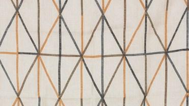 alexander-girard-textil-design-1-3