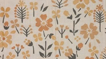 alexander-girard-textil-design-10